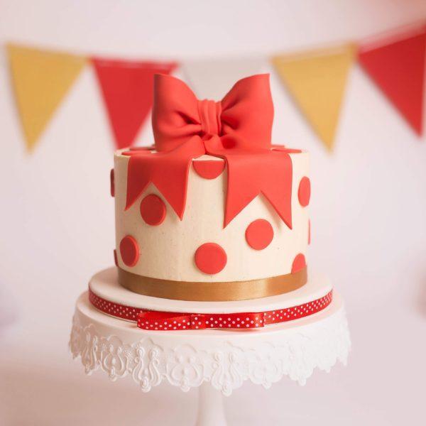 Miraculous White And Red Smash Cake Sweet Celebration Personalised Birthday Cards Sponlily Jamesorg