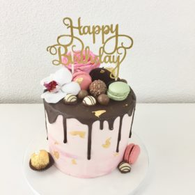 All occasions cakes