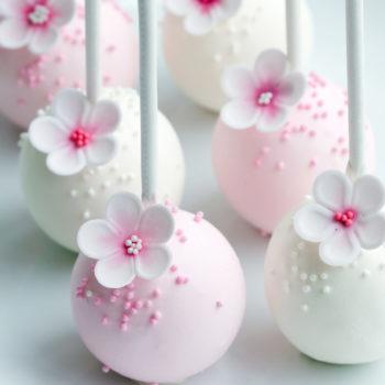 Cake-Pops-NEW