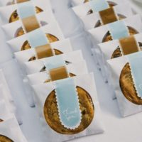 cookies thank you