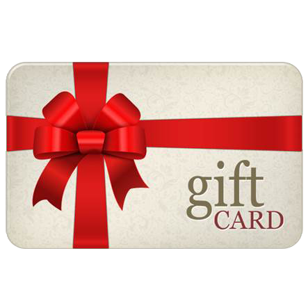 Igiftcard